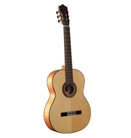 Martinez MFG-AS flamenco guitar