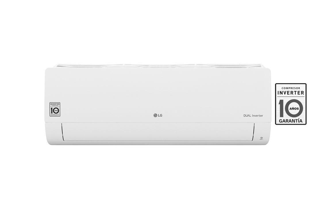 LG LG Split S12E Serie inverter met WIFI