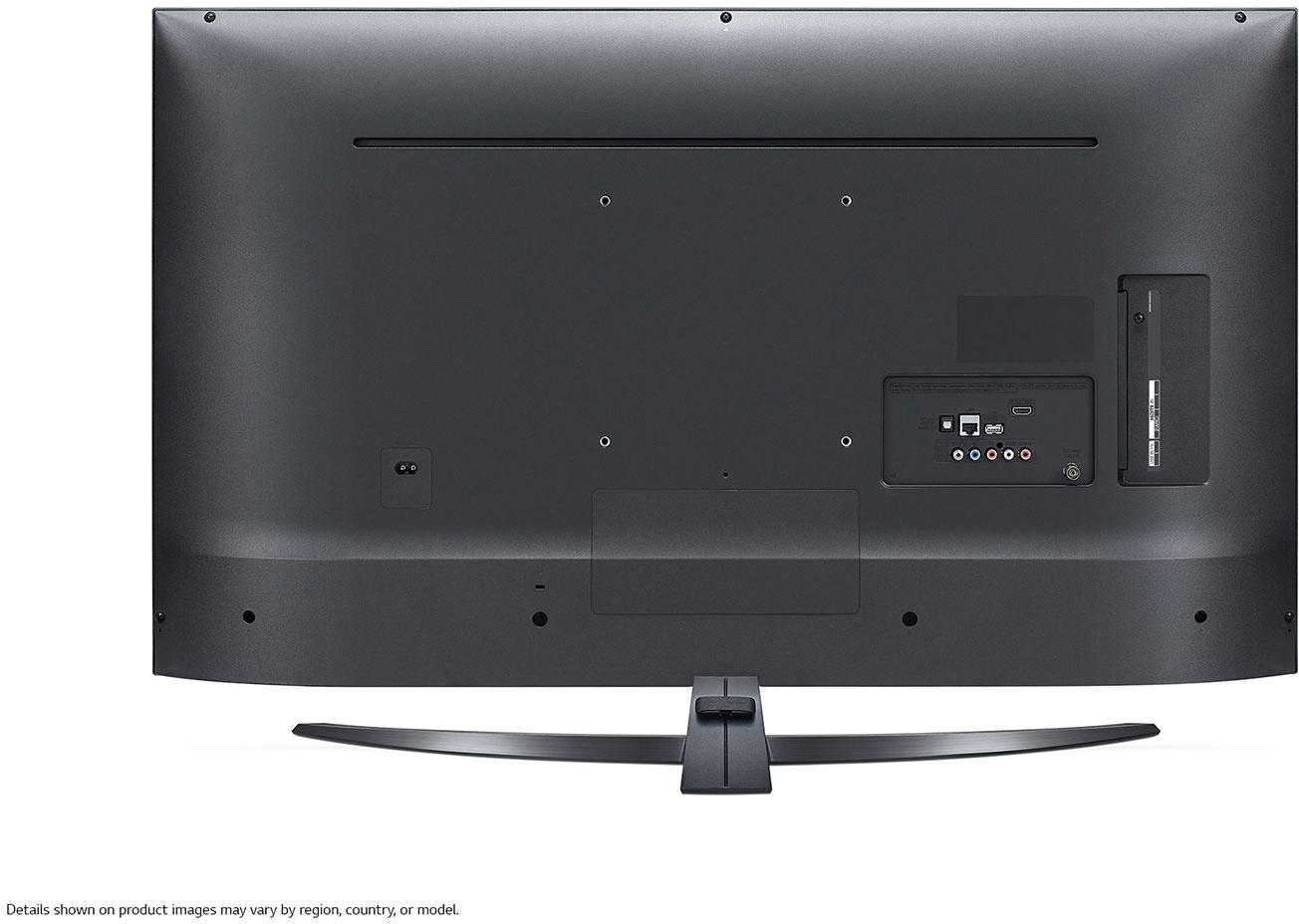 LG LG Smart TV 65UN74006LB 65inch 165,1 cm-Ultra HD 4K LED
