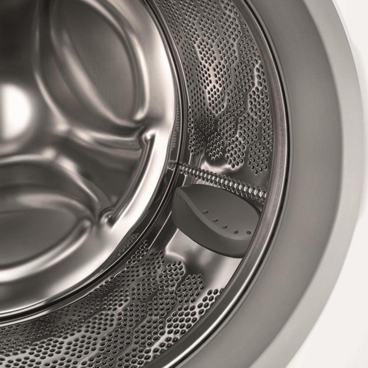 AEG AEG L6FBBERLIN - Wasmachine - 9KG - 1400tpm - A+++