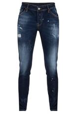 Fervency Slim Fit jeans