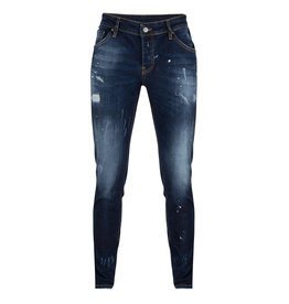 Fervency Fervency Jeans Slim Fit ( 1016 )
