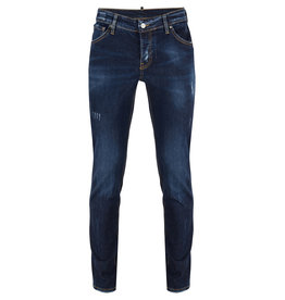 Fervency Fervency Jeans Slim Fit ( 1019 )
