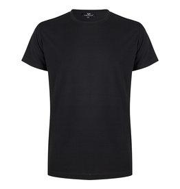 Fervency T-Shirt