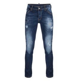 Fervency Fervency Jeans Slim Fit ( 1020 )