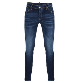 Fervency Fervency Jeans Slim Fit ( 1021 )