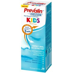 Neusspray Direct Kids 20ML