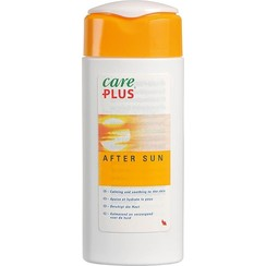 Aftersun 100ml