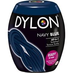 Pods Navy Blue 350g