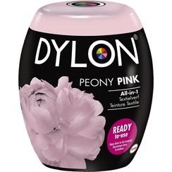 Pods Peony Pink 350gr