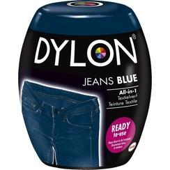 Pods Blue Jeans 350g