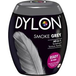 Pods Smoke Grey 350gr