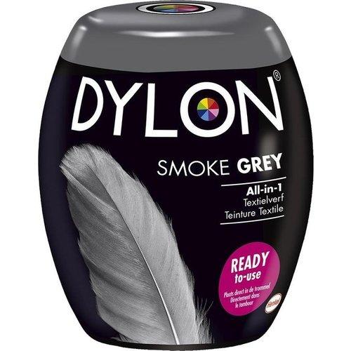 Dylon  Pods Smoke Grey 350gr