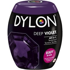 Pods Deep Violet 350g