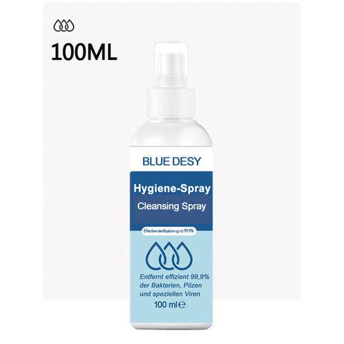 Hygiene Spray - Effective sterilization - 100 ml