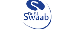 Dr. E.J. Swaab