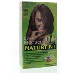 Root Retouch 45ml