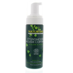 Styling Mousse Eco 125ml