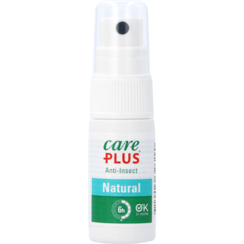 Anti-Insecten Natural Spray 15ml