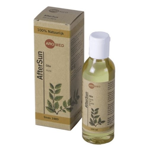 Aromed Aromed After Sun 100ml