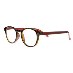 Icon eyewear Boston RCR003 +1.50 1 stuk