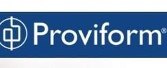 Proviform