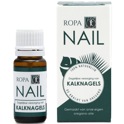 RopaNail Kalknagelolie 10ml