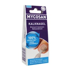 Mycosan Anti-kalknagel 5 ml
