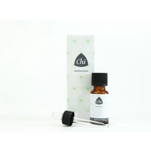 CHI Citronella cult 20 ml