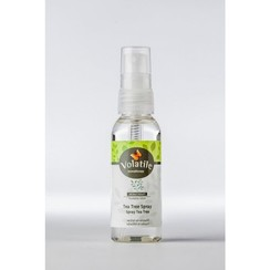 Volatile Tea tree spray bio 50 ml