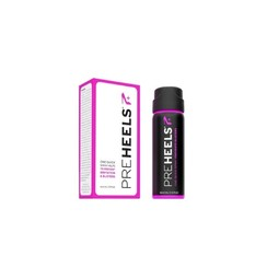 Preheels spray 44.4ml