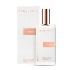 LUXOR Eau de Parfum 50 ml. (NIEUW)
