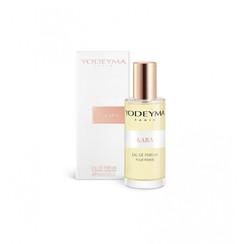 (BOTTLED) KARA Eau de Parfum 15 ml.