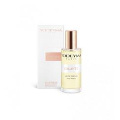 (BOTTLED) CHEANTE Eau de Parfum 15 ml.