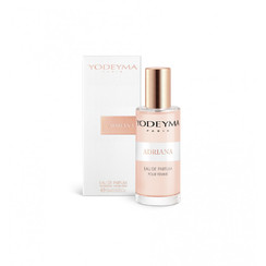 (BOTTLED) ADRIANA Eau de Parfum 15 ml