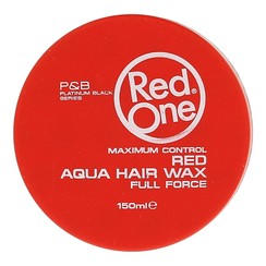Red Aqua Full Force 150ml