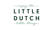 Tiamo Little Dutch