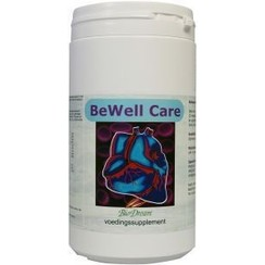Biodream Be-well care 500g