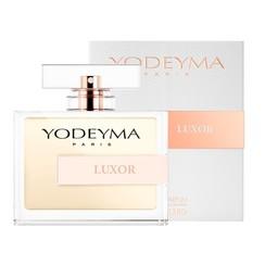 LUXOR Eau de Parfum 15 ml. (NIEUW)