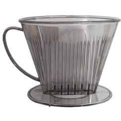 Metaltex Koffiefilterhouder nr.2