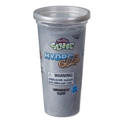 Hasbro Play Doh slime Hydroglitz 227gr