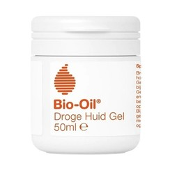 Bio-Oil Droge Huid Gel 50ml
