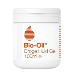 Bio-Oil Droge Huid Gel 100ml