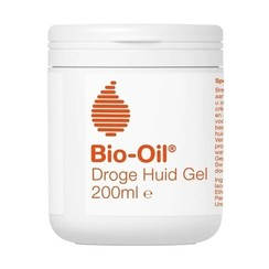 Bio-Oil Droge Huid Gel 200ml