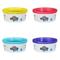 Hasbro Play-Doh Sand shimmer stretch 170gr.