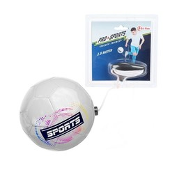 Toi Toys Pro Sports voetbaltrainer