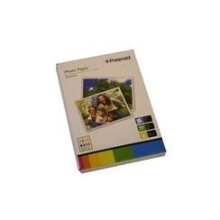 Polaroid premium mat foto papier 10x15cm 60 vel 180gr