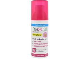 Promensil Cooling Spray 75ml