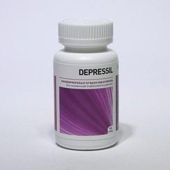 Ayurveda Health Depressil 90cap