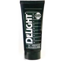 Delight Decolletecreme Face, Neck and Decollete 100 ml